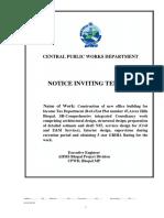 NITWithDrawings (2).pdf