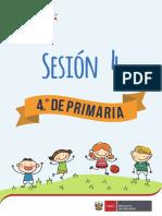 pri4-sesion4.pdf