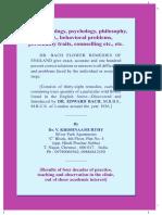 Bach Flower Remedies.pdf