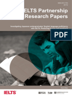 Ielts Research Partner Paper 2