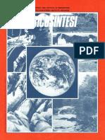 PSICOSINTESI  -  Ottobre 1991