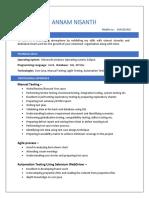 testing resume freshers - Copy (2) - Copy.docx
