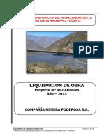 Memoria_descriptiva_valorizada-santa_mar.doc