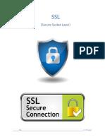 SSL(1)