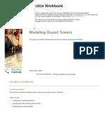 ModelingGuyedTowers TRNC01641 1 0001