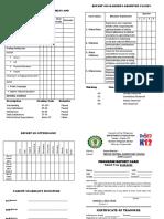 Form 138 grade1-3.docx