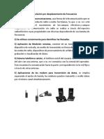 Aplicaciones de Modulación por desplazamiento de Frecuencia.docx