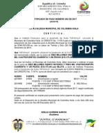 PAGO CREDITOS.docx
