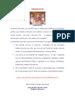 35 LIBRO DERECHO ROMANO.pdf