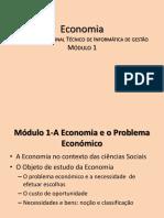 economia-aulasmdulo1-.profissional