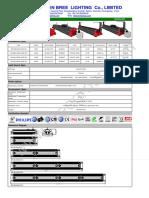 Led Highbay Light-hbl50-200w-03-Ta-spec-A1 - Phlips (4) (1)