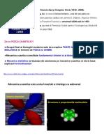 CURS_10.pdf