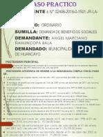 DISPOSITIVAS DE LABORAL.pptx