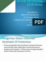 SISTEM_INFORMASI_KESEHATAN_PPT[1].pptx