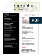 132735327-ALBORADA-2.pdf