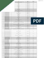 График консультационных часов 15.11.18.xlsx
