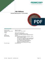FlowCon_Wafer_Tech_Note.pdf