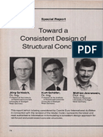 JL-87-May-June_Toward_a_Consistent_Design_of_Structural_Concrete.pdf