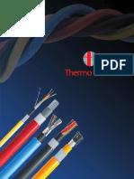 A Leading Manufacturer of Instrumentation Cables Eng 287827