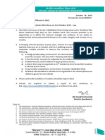 58_Circular_2019.pdf