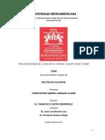 016358s.pdf
