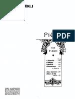 Barbirolli - Fleurs de Mai - PDUS2025 - Pf-BNF
