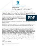 NUTRITION COACHING AGREEMENT (1).pdf