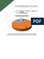 FI_U5_A1_ENSV_analisisdedatos.