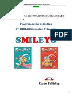 Pd Smileys 3ciclo 1