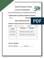 RECRISTALIZACION Y PURI.docx