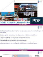 Activation_Mall_Airport_Airline_Kolkata.pdf