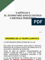 CAPÍTULO 3 - BQU01 2019-2.pdf