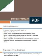 Errors of Refraction.pptx