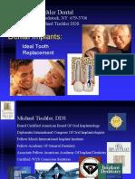 Tischler Dental