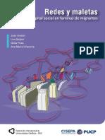 Redes y Maletas.pdf