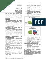 AGRI DEVELOPMENT FACTS.pdf