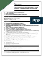 Sandeep Resume-Updated.docx