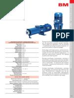 BMVB.pdf