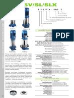 P18SV.SL.SLX.pdf