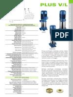 P18V.pdf