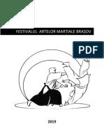 Festivalul Artelor  Martiale-prezentare pentru cluburi.docx