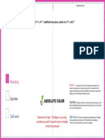 Bilal-IELTS-Handy -NOTES-for-beginners -000001veryeham43.pdf