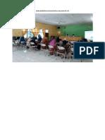 DOKUMENTASI KEGIATAN EVALUASI PIS PK.docx