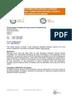 Advanced_Database.pdf