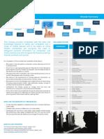 Cyber_safety-en.pdf