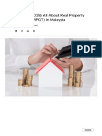 All About Real Property Gains Tax (RPGT) in Malaysia _ PropertyGuru Malays200405