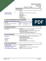 Thinner B MSDS.pdf