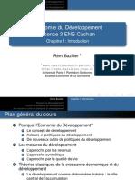 ENS_ecodev_ch1.pdf