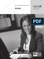 Keys-to-Success-IG-1213.pdf