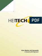 Katalog-Internet-2017.compressed.pdf